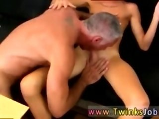 Raw juicy twink fuck video and pics masturbate while gay sex This