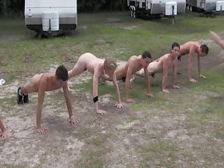 opinion you are free xxx twink movies sucking fill blank?