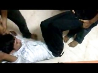 indiangay-indian teen desi boy stripped by friends in hostel-indian twink fun