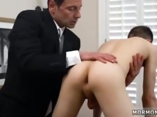 Men fuck anal close up movie and gay twink ass gaping cucumber Ever since