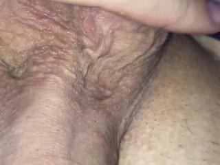 Cute asleep 18 year old uncut Twink wanked